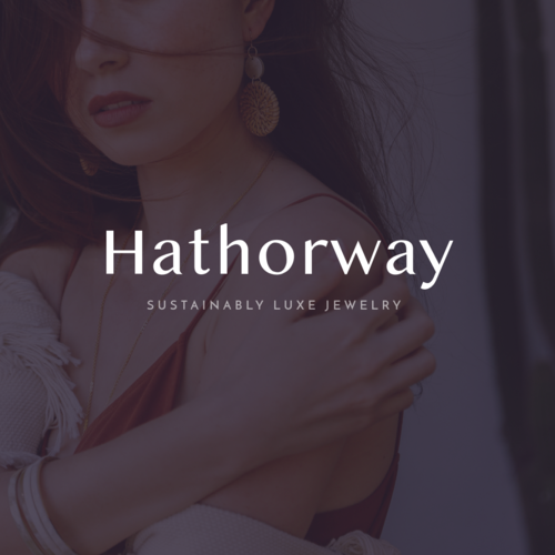 Sustainable+Jewelry+Brand+That+Gives+Back+_+Hathorway.png