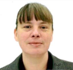 Bonny Jo Peterson _ Lobbyist.pdf-2.JPG