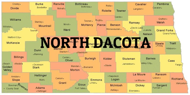 North Dacota.JPG