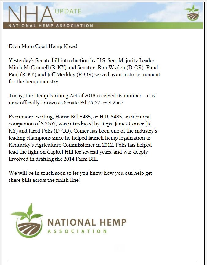 National Hemp Association.4-13.EN.JPG