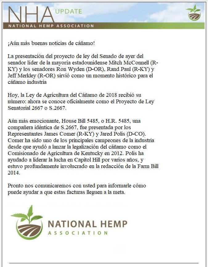 National Hemp Association.4-13.ES.jpg