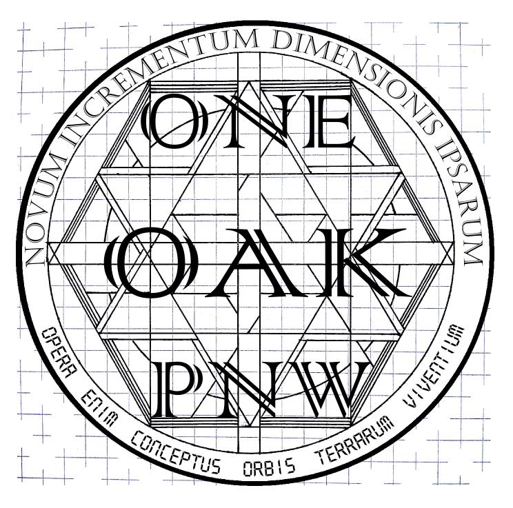 ONE~OAK~PNW.LOGO.Lat.png