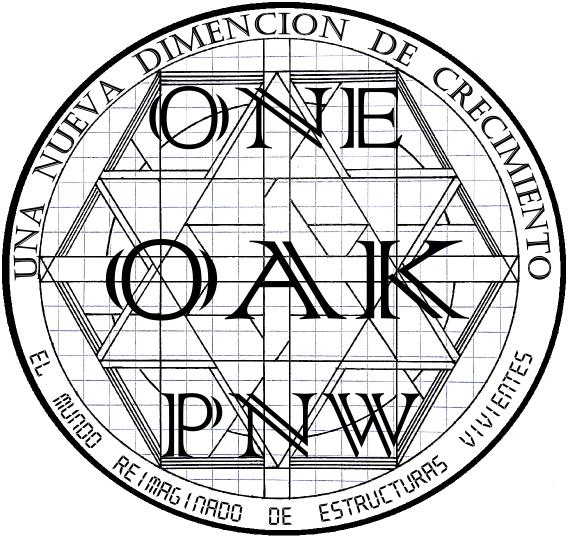 ONE~OAK~PNW.LOGO.Esp.clean.png