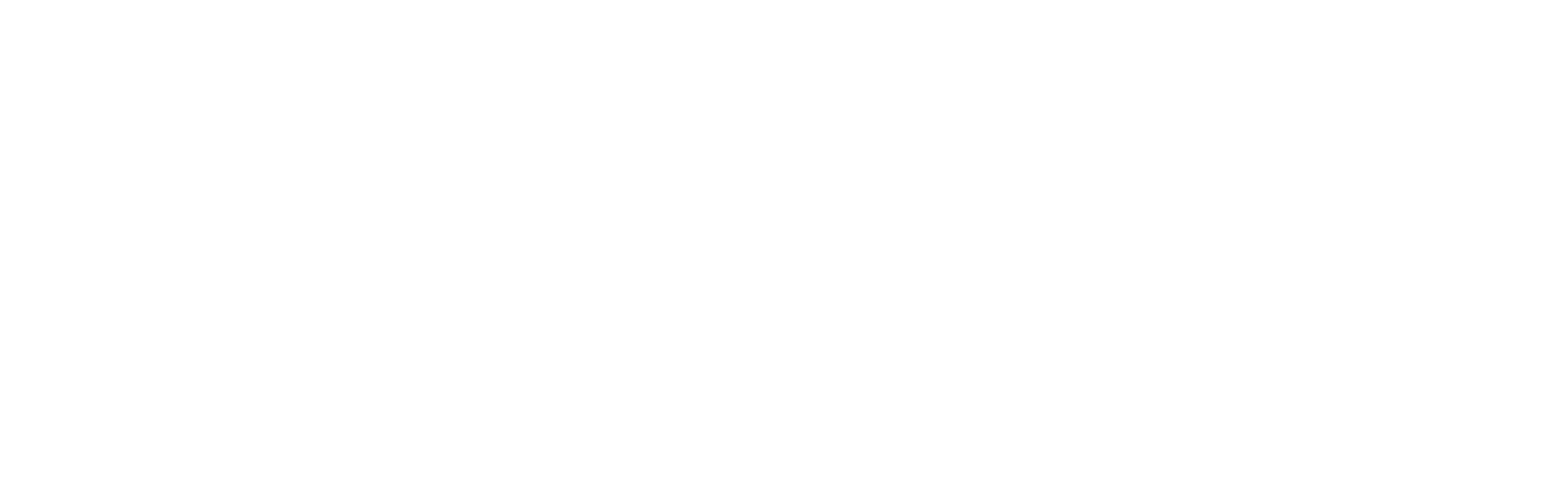 Prairie Creek Vineyard & Winery