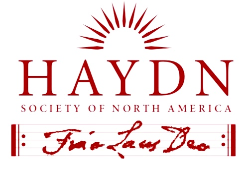 Haydn Society of North America