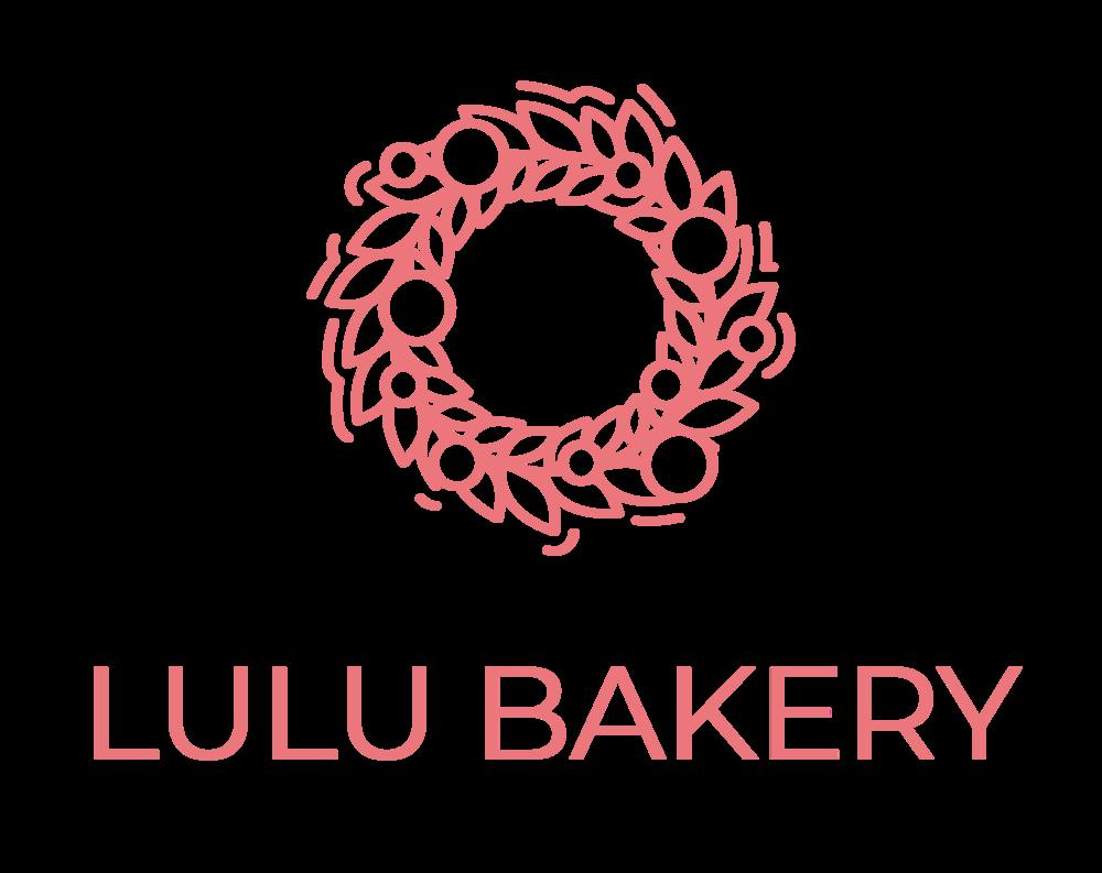 LULU BAKERY-logo (1).png