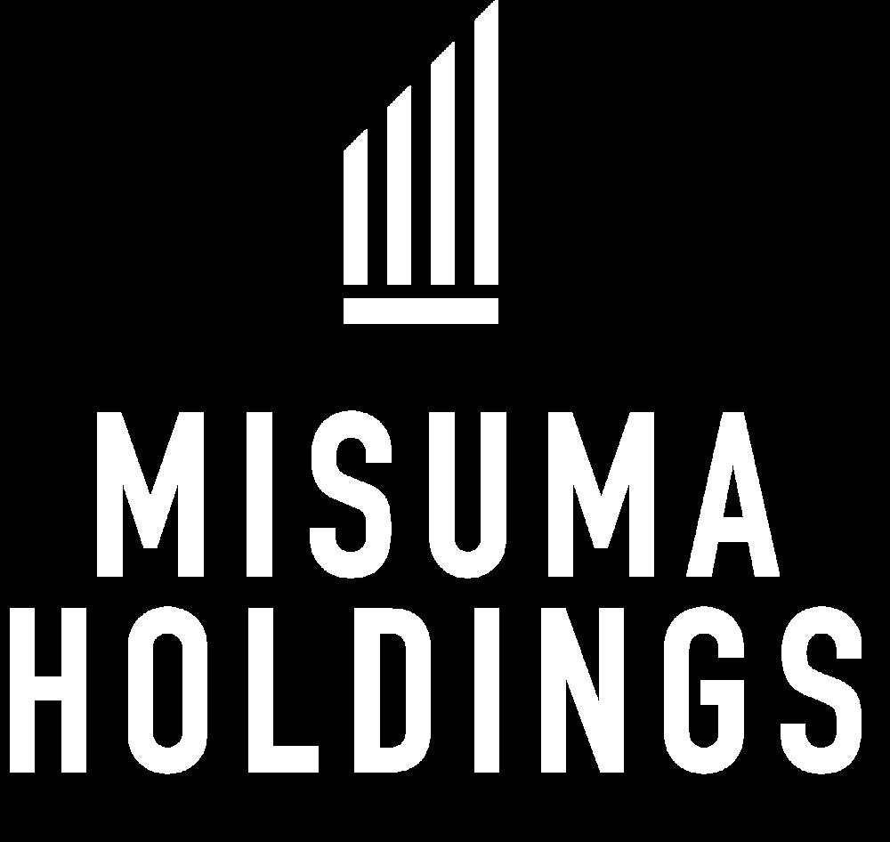 MISUMA LOGO.png