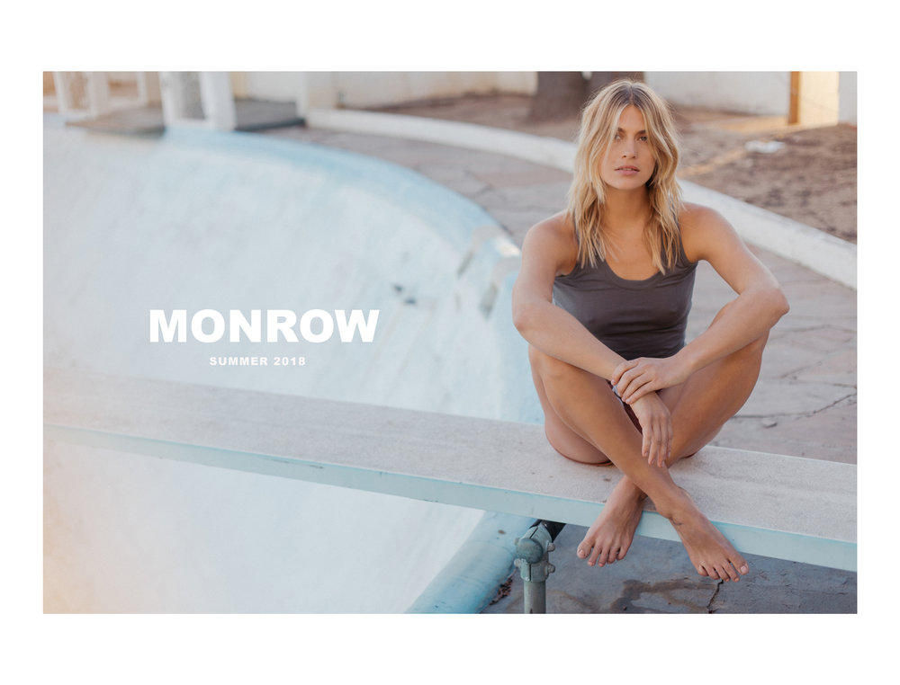 monrow2A.jpg