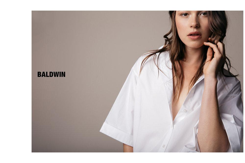 baldwin11.jpg