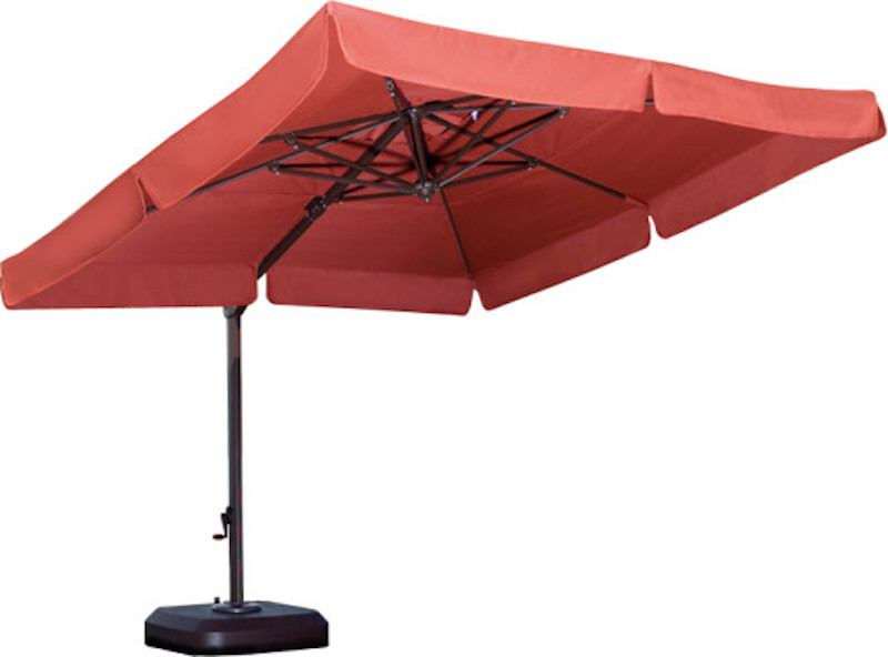 011-SQ-Cantilever-Umbrella-535x396.jpg