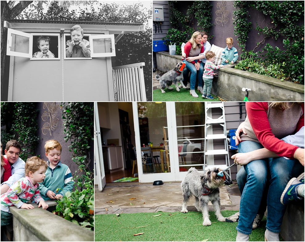 melbourne family lifestyle photographer_0096.jpg