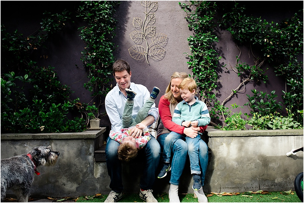 melbourne family lifestyle photographer_0097.jpg