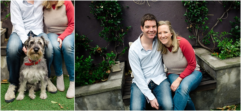melbourne family lifestyle photographer_0098.jpg