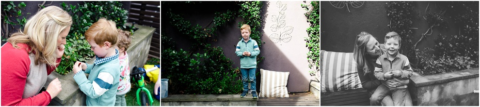 melbourne family lifestyle photographer_0100.jpg