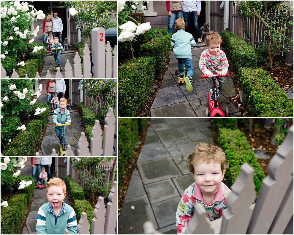 melbourne family lifestyle photographer_0102.jpg