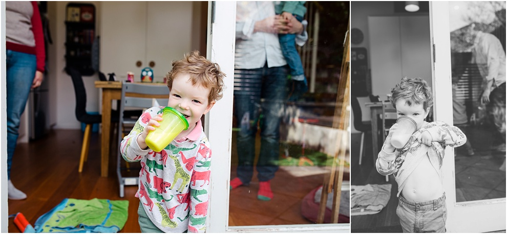 melbourne family lifestyle photographer_0115.jpg