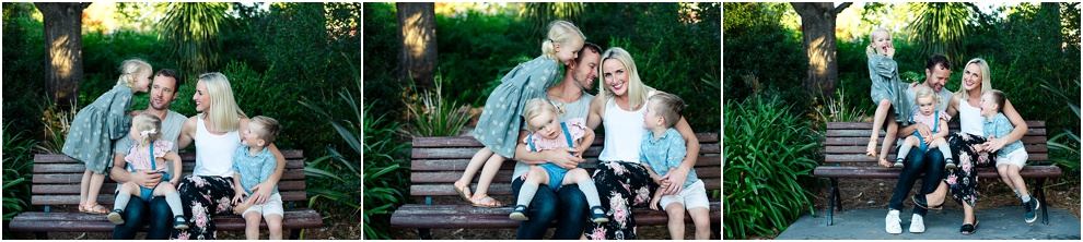 melbourne family lifestyle photographer_0143.jpg