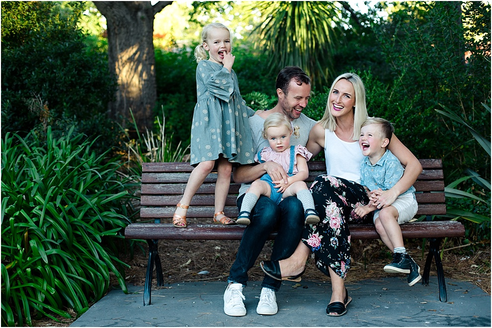 melbourne family lifestyle photographer_0142.jpg