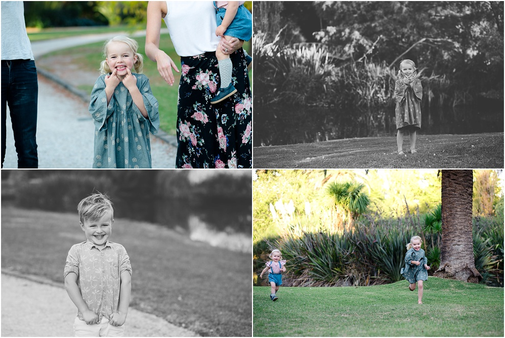 melbourne family lifestyle photographer_0146.jpg