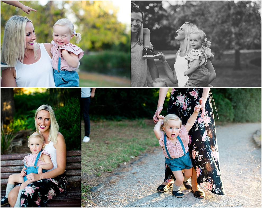 melbourne family lifestyle photographer_0147.jpg