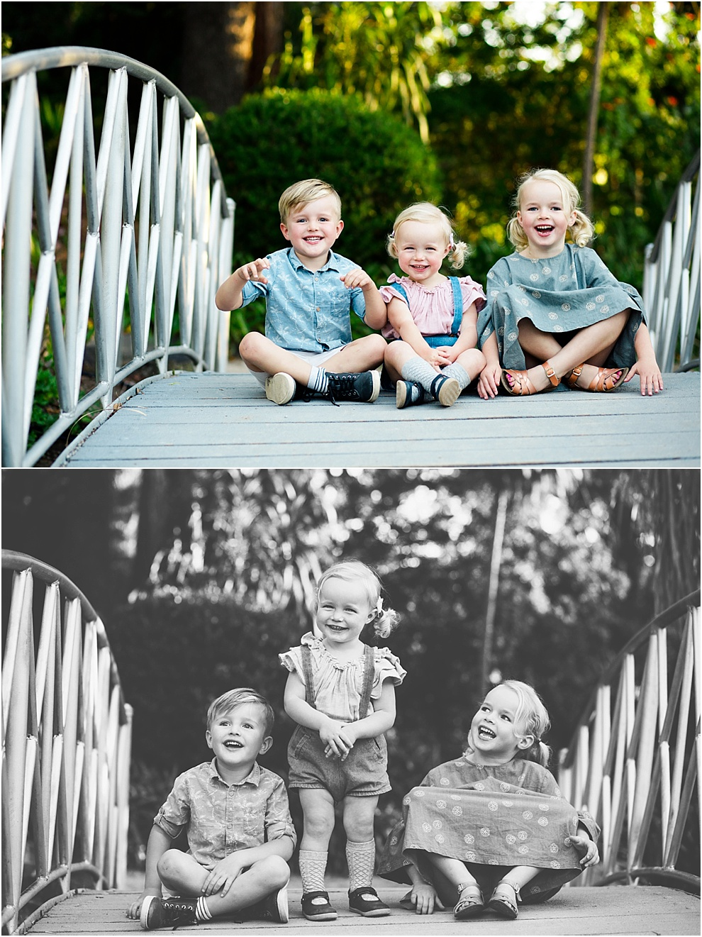 melbourne family lifestyle photographer_0150.jpg