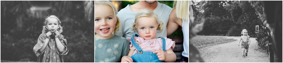 melbourne family lifestyle photographer_0154.jpg