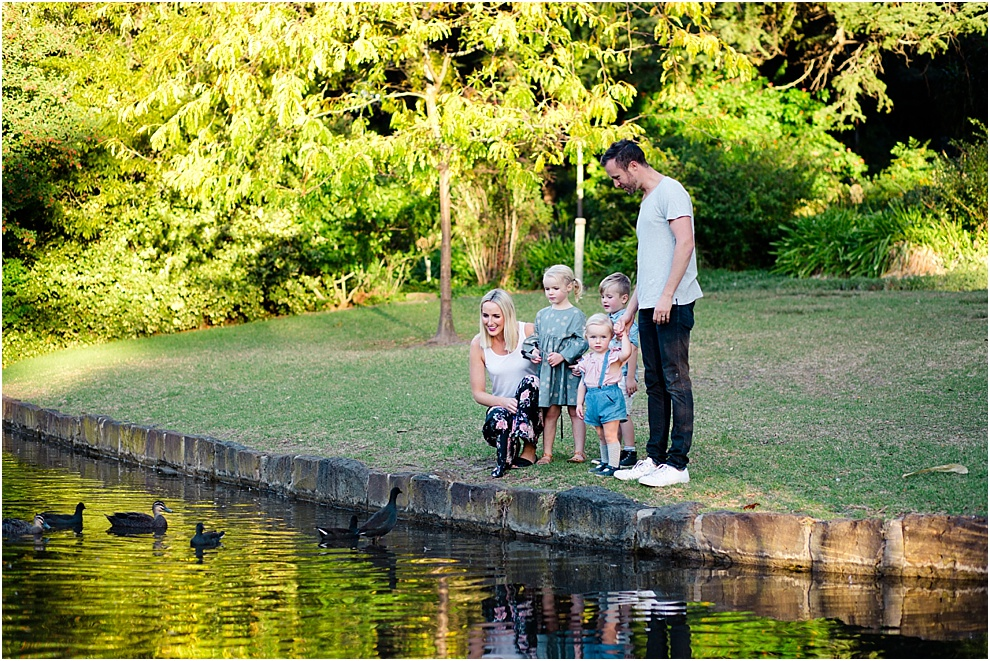 melbourne family lifestyle photographer_0155.jpg
