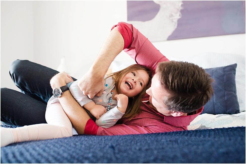 melbourne family lifestyle photographer_0221.jpg