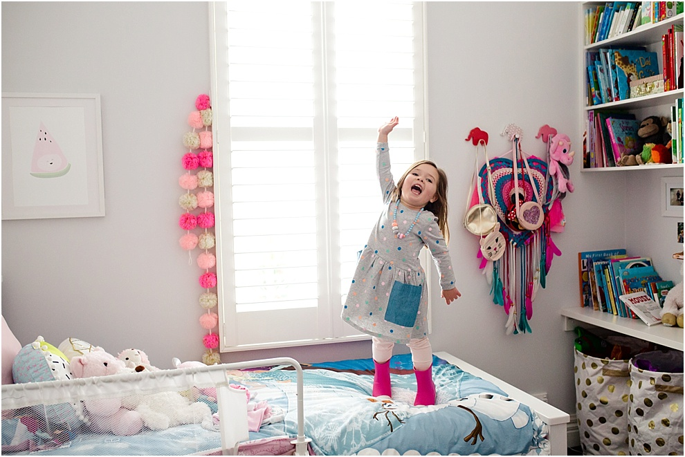 melbourne family lifestyle photographer_0229.jpg