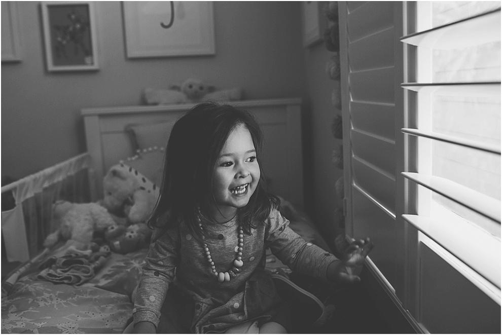 melbourne family lifestyle photographer_0231.jpg