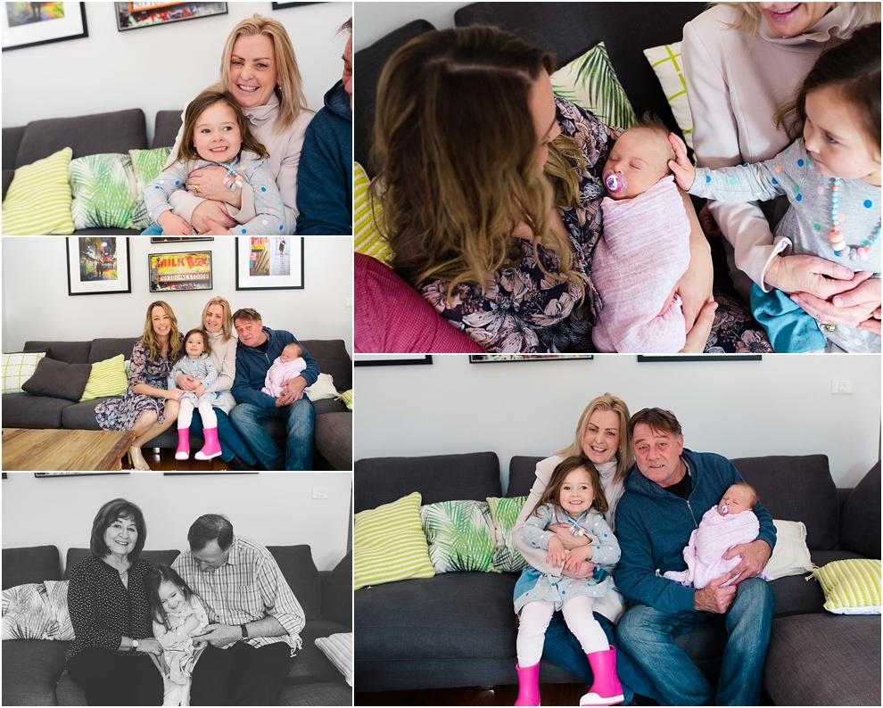 melbourne family lifestyle photographer_0232.jpg