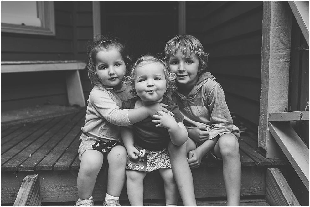 melbourne family lifestyle photographer_0282.jpg