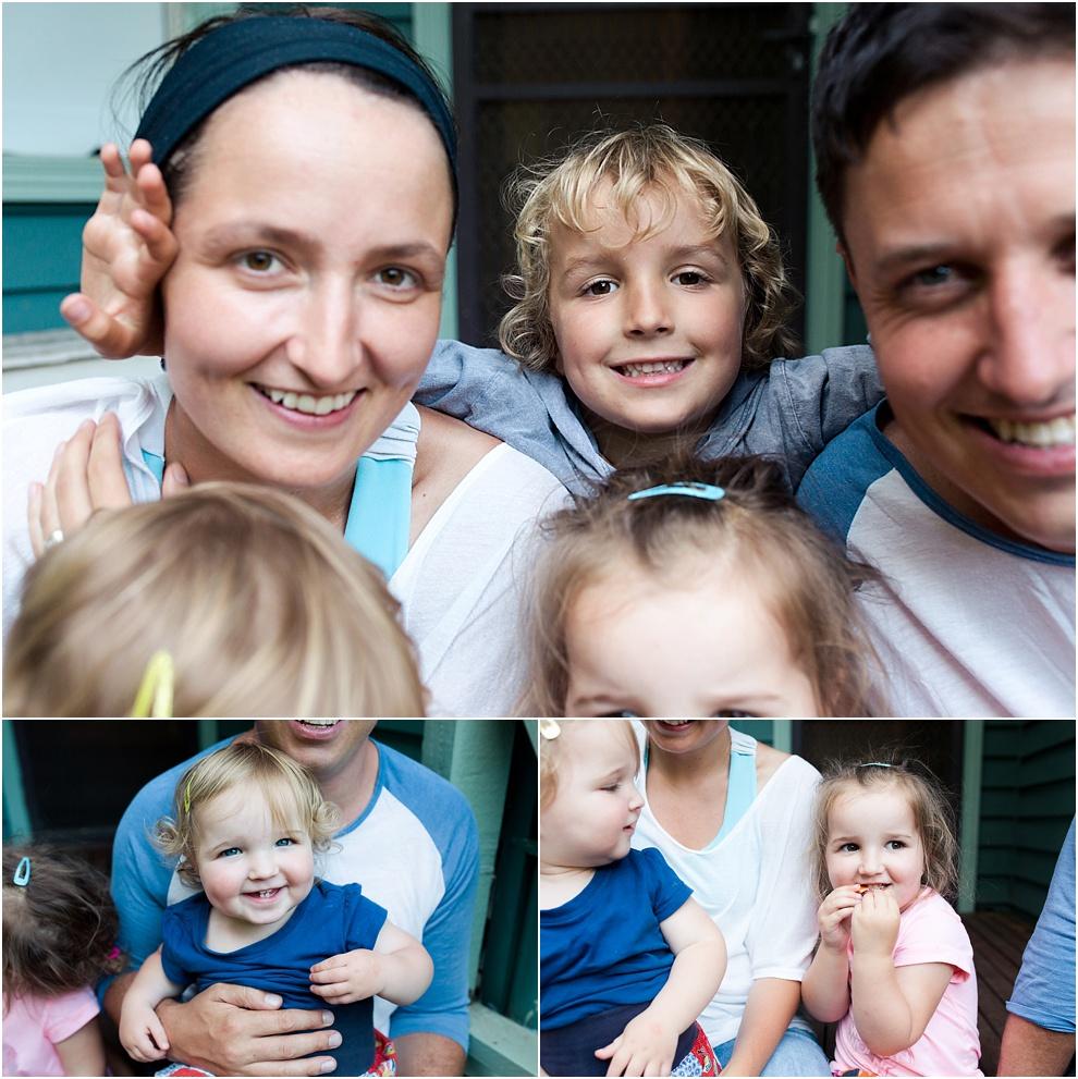 melbourne family lifestyle photographer_0291.jpg