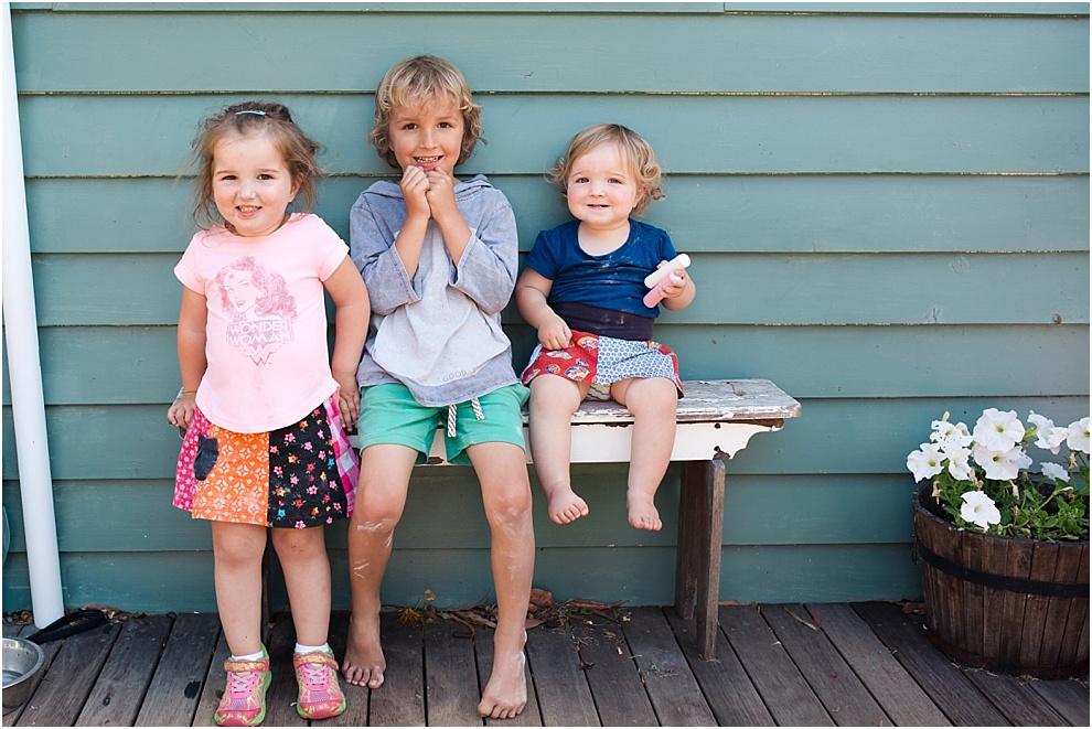 melbourne family lifestyle photographer_0297.jpg