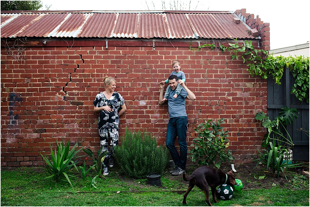melbourne family lifestyle photographer_0314.jpg