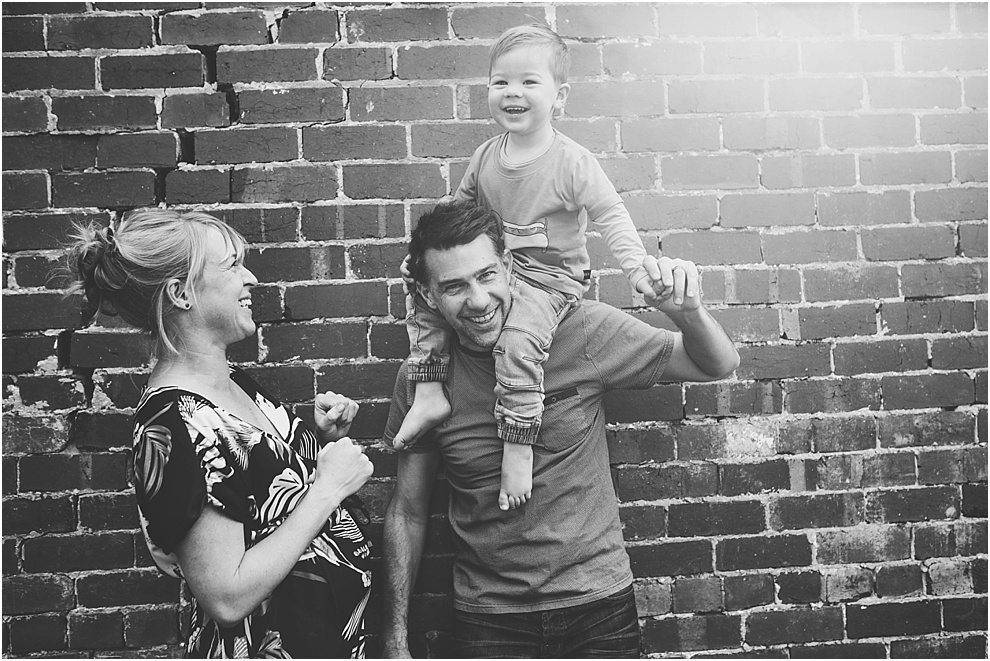 melbourne family lifestyle photographer_0315.jpg