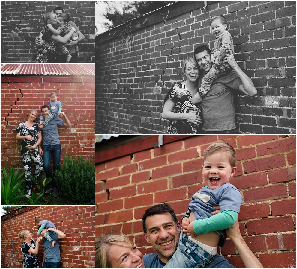 melbourne family lifestyle photographer_0316.jpg