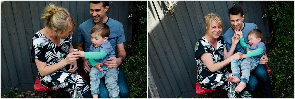 melbourne family lifestyle photographer_0322.jpg