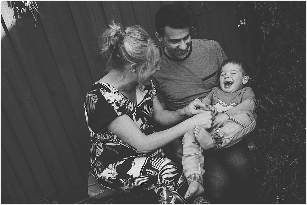 melbourne family lifestyle photographer_0321.jpg