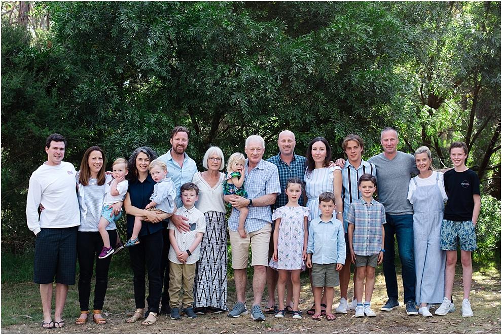 melbourne family lifestyle photographer_0358.jpg
