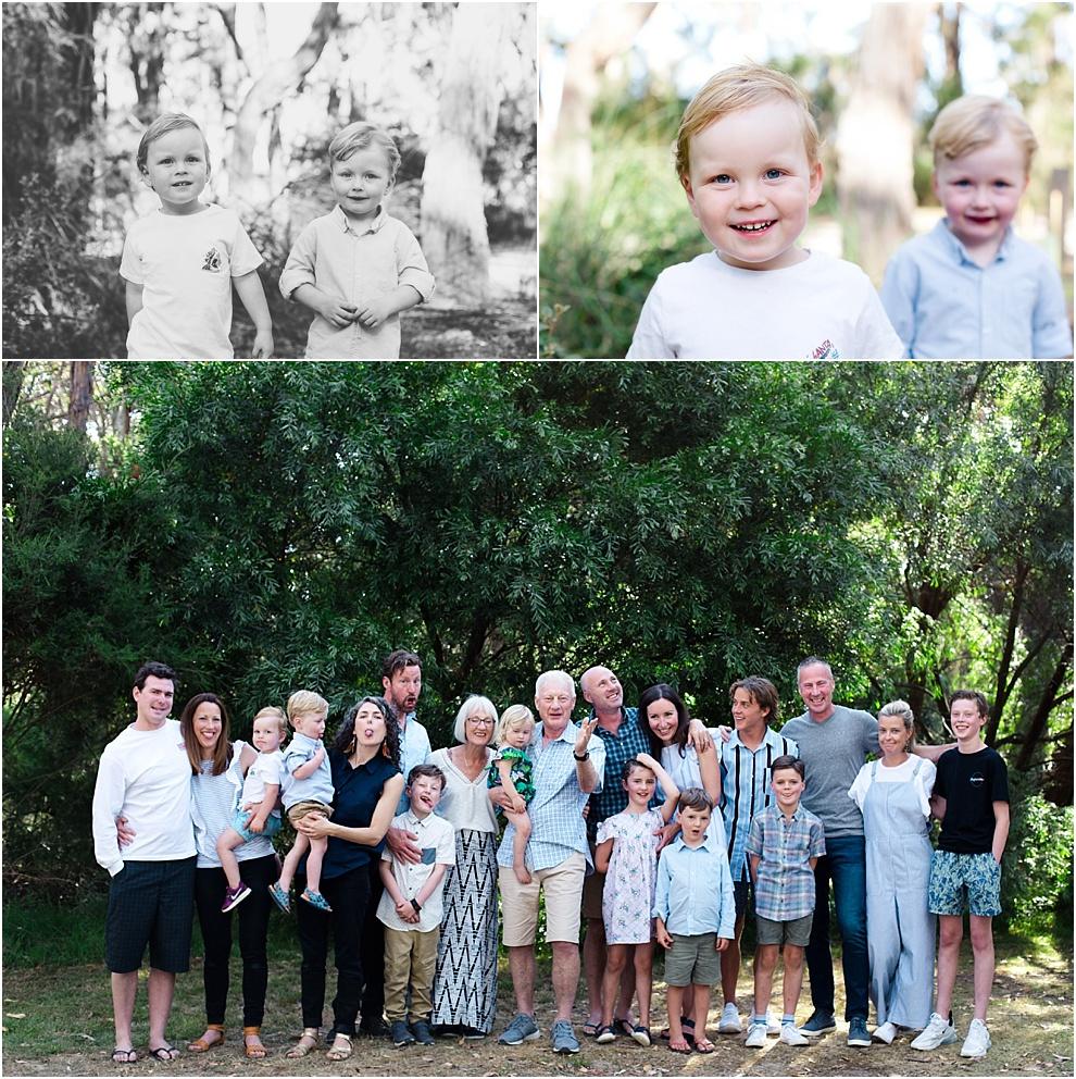 melbourne family lifestyle photographer_0359.jpg