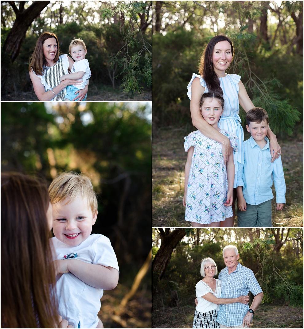 melbourne family lifestyle photographer_0369.jpg