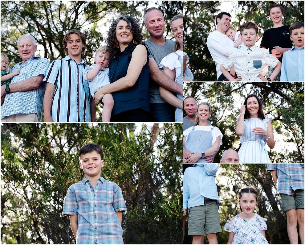 melbourne family lifestyle photographer_0372.jpg