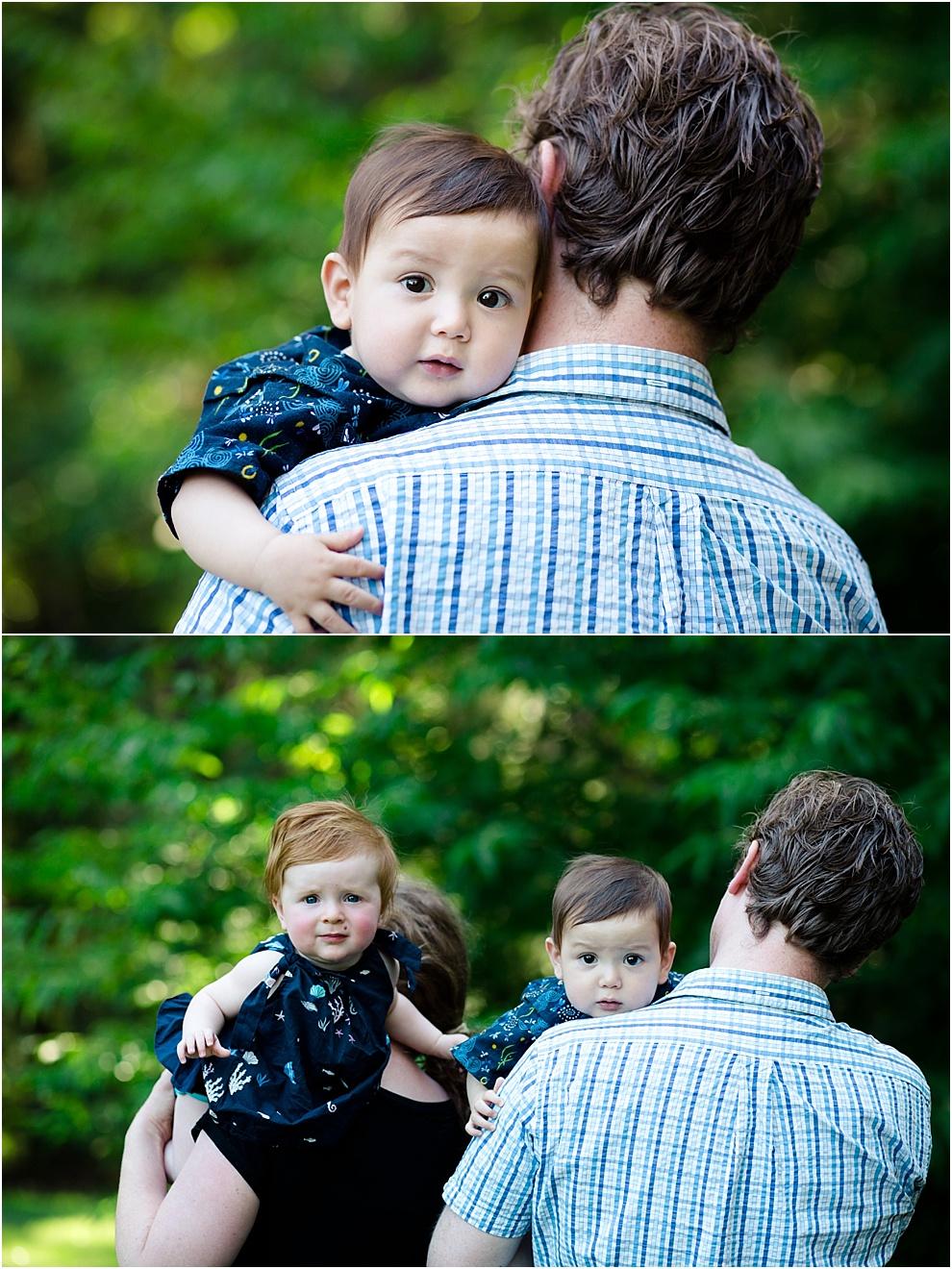 melbourne family lifestyle photographer_0381.jpg
