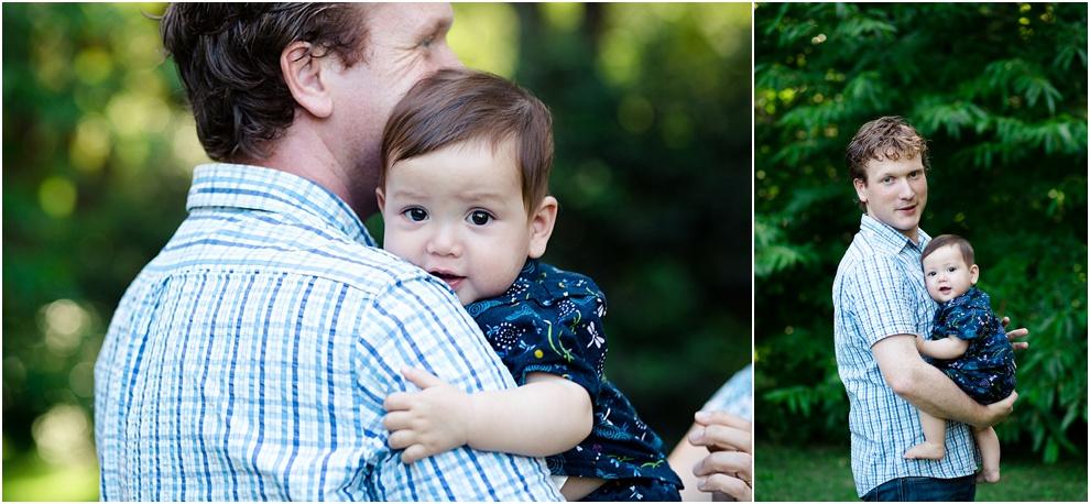 melbourne family lifestyle photographer_0384.jpg