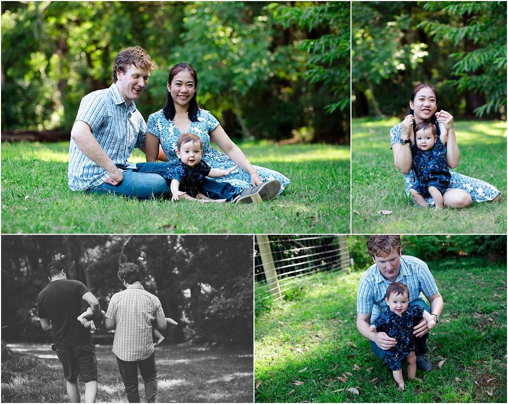 melbourne family lifestyle photographer_0387.jpg