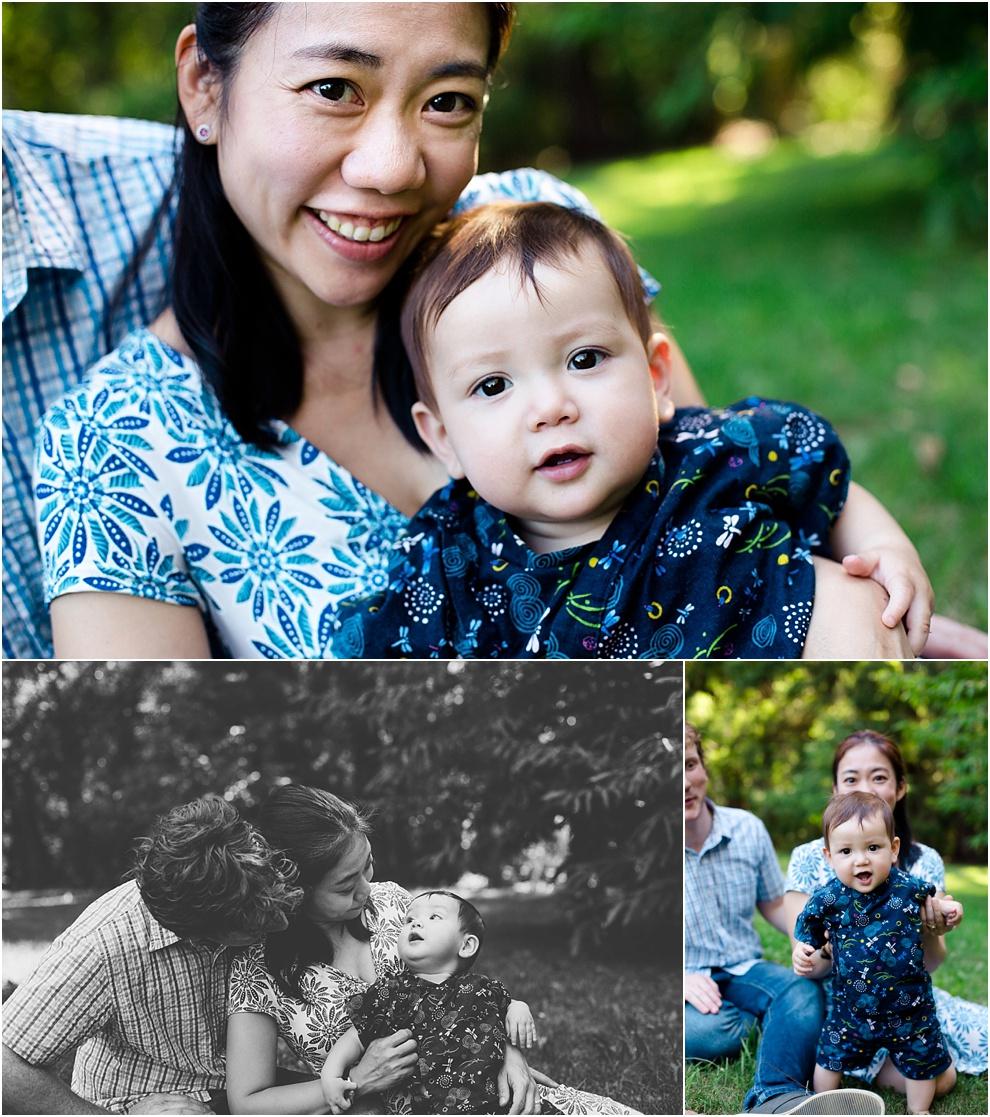 melbourne family lifestyle photographer_0382.jpg