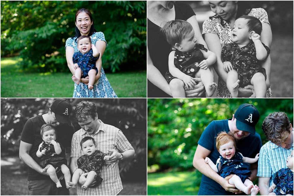 melbourne family lifestyle photographer_0389.jpg
