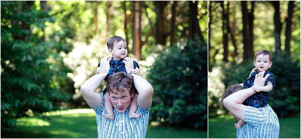 melbourne family lifestyle photographer_0390.jpg