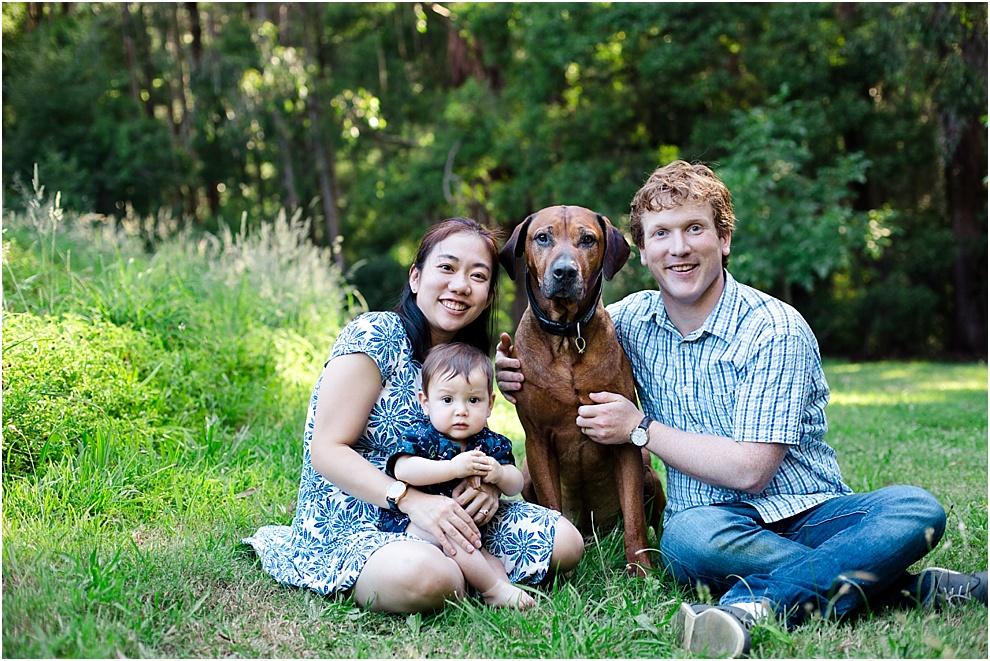melbourne family lifestyle photographer_0395.jpg